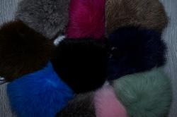 Домашний текстиль Спасльніе комплекти