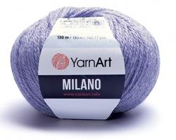 Мілано
