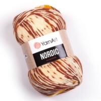 Nordic (Нордик)